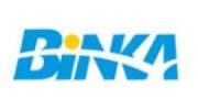 binka