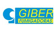 GIBER