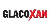 GLACOXAN